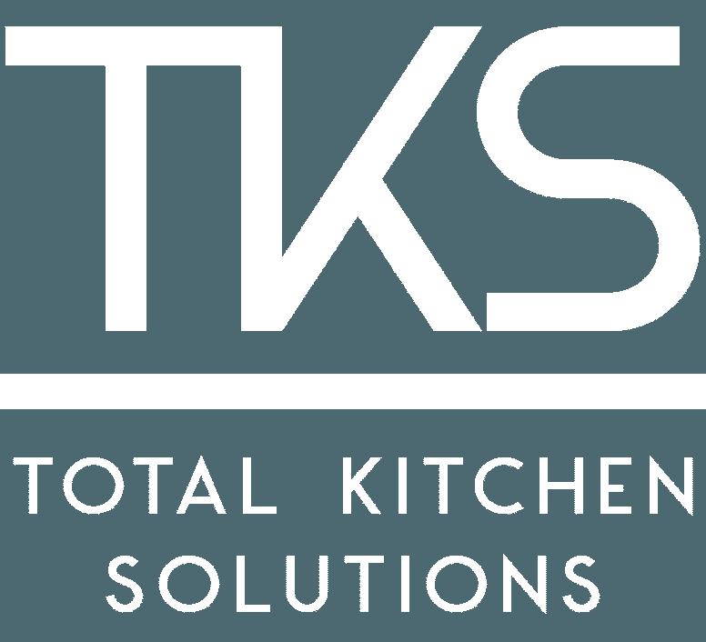 tks-logo-white