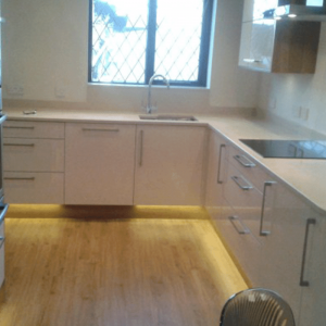 Kitchen-Replacement-After-1