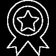 noun_Award_564947_ffffff